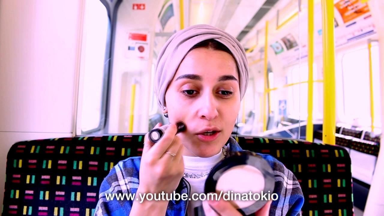 Dina tube search videos-5381