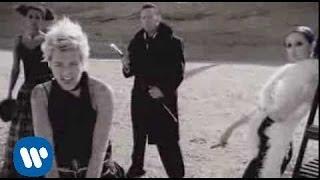 Irene Grandi - Non resisto