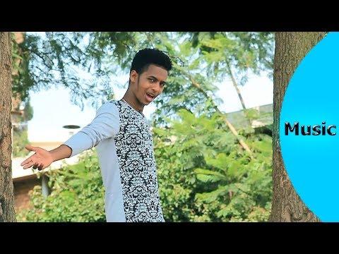 ela tv - Robel Redae - Zeyfelteki Natey - New Eritrean Music 2019 - ( Official Music Video )