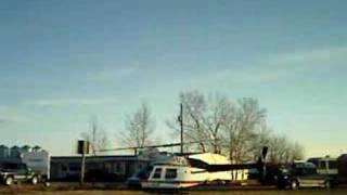 helicopter at the starlite motel assiniboia3