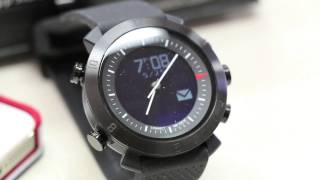the smart watch that looks like a watch cogito classic smart watch review iphone android
