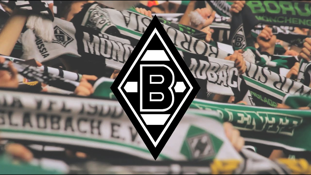 Fanprojekt Vfl Borussia Mönchengladbach 25 Jahre Fpmg Youtube