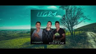 Danny La Voz De La Calle - Llora (Rmx) ft. Soka & Marggen