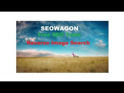 Reverse image search - Find the image source