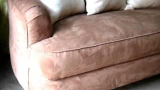 sofa  cafe clasico.AVI