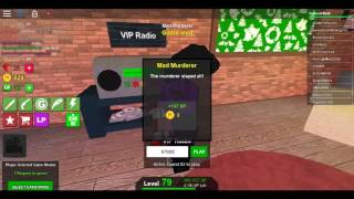 Video I CANT FIX U ROBLOX ID download MP3, 3GP, MP4, WEBM, AVI, FLV Desember 2017