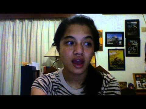 To make you feel my love-Adele (cover) by Cantika Abigail