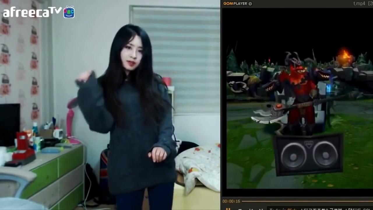 s3xykorean
