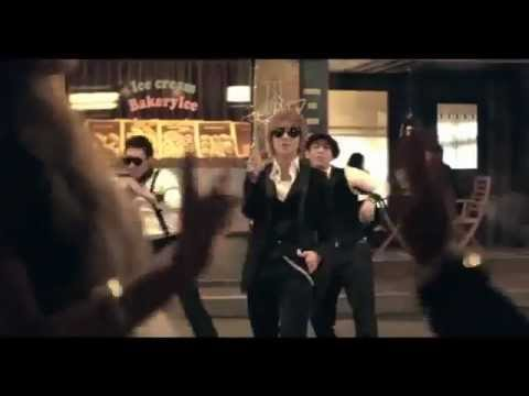 --·------ - Lucky Guy [JAPANESE VERSION] - YouTube--.flv