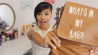 Baixar What's in My bag ?!