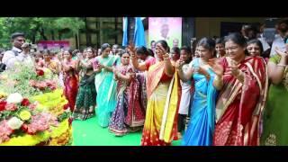 Video 6tv ghallu ghalluna Bathukamma song download MP3, 3GP, MP4, WEBM, AVI, FLV Juli 2018