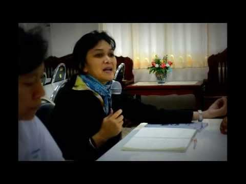 280113 Thai Homeschool - แนวการจัดบ้านเรียน Experiences Approach