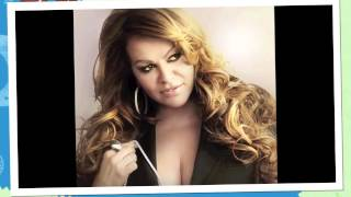 Jenni Rivera   Yo Soy Una Mujer