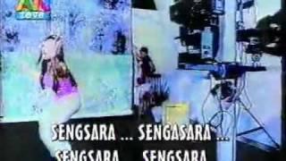 POP DANGDUT POP   POPDUT VIDEO   POP DANGDUT INDONESIA   LAGU POP ROCK DANGDUT   POP DANGDUT   DANGDUT   POPDUT   LAGU POP DANGDUT INDONESIA