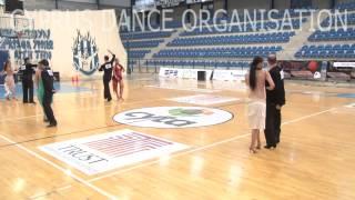 2nd Cyprus Open Championship 2015e 1