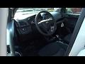 2017 Chevrolet Spark Elgin, St. Charles, Glendale Hts. Naperville, Aurora, IL 17803
