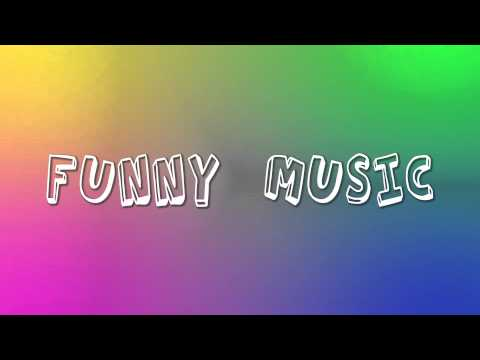 1-hour-of-funny-music