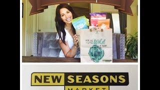 Best Paleo Snacks All From New Seasons Market