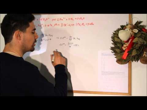 Equazione di nernst yahoo dating