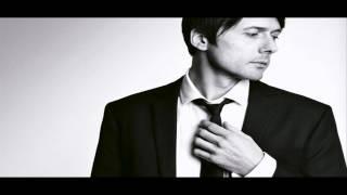 Brett Anderson - Actors