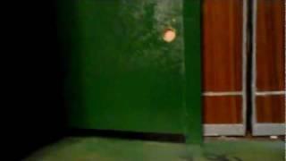 Макет пассажирского лифта(Строится. Состояние на ноябрь 2011 Свежие видео этого макета: http://www.youtube.com/watch?v=prN2x2ObFpU ..., 2011-11-06T21:52:09.000Z)