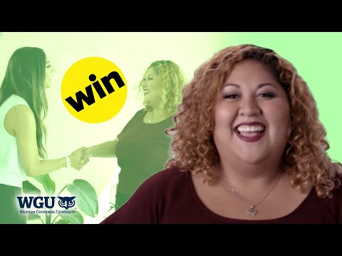 People Try Their Dream Careers for A Day // Presented By BuzzFeed & Western Governors University