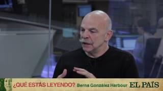 Martín Caparrós habla del libro 'Potosí'