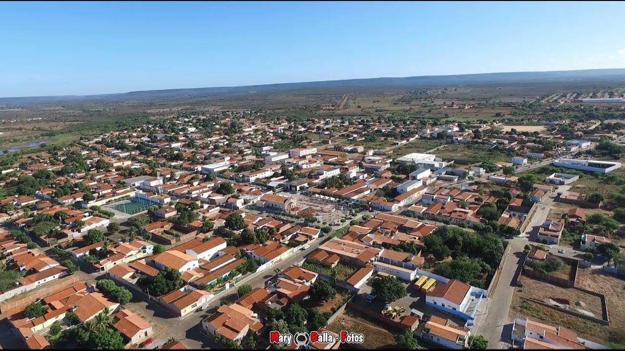 Anísio de Abreu Piauí fonte: i.ytimg.com