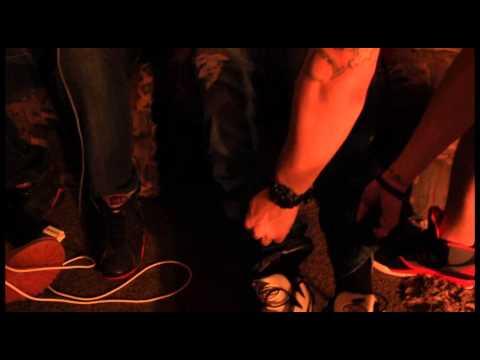 FOE iDoTHiS Entertainment- Grinda