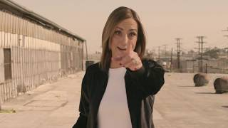 Unexpected Trailer - Video Bible Study with Christine Caine