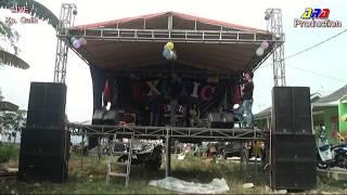 TERBARU Lapar (Koplo) Voc.Tina Ganas |VERSI DJ EXOTIC HOROR 2018