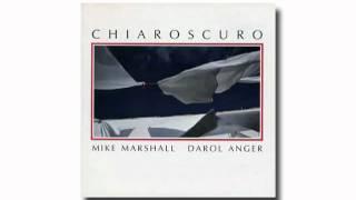 Mike Marshall & Darol Anger / Beloved Infidel