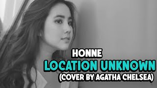 Honne Location Unknown Brooklyn Session