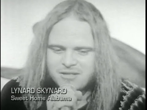 Marc Stout - The driving force behind LYNYRD SKYNYRD