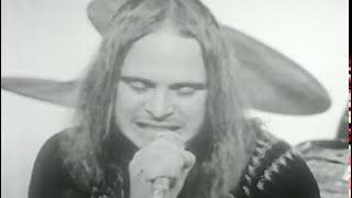 Lynyrd Skynyrd Sweet Home Alabama 1974