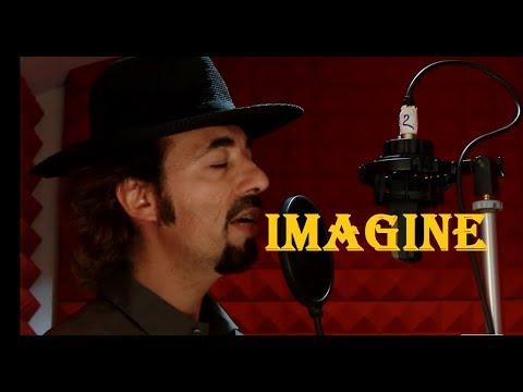 Imagine - cover (John Lennon)