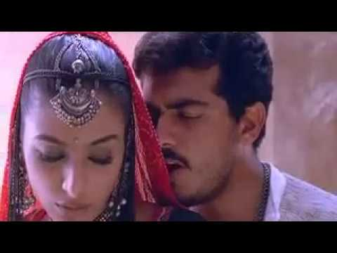 Enna Solla Pogiraai Song From Kandukonden Kandukonden Ajith Movie Songs