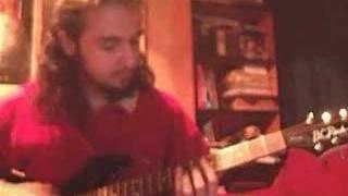 Ren & Stimpy Theme (Dog Pound Hop)