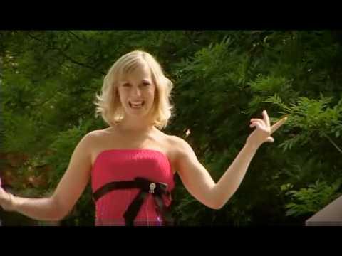 Franziska - Ich lass mich auf den Sommer ein 2010