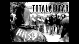 Totalalitar