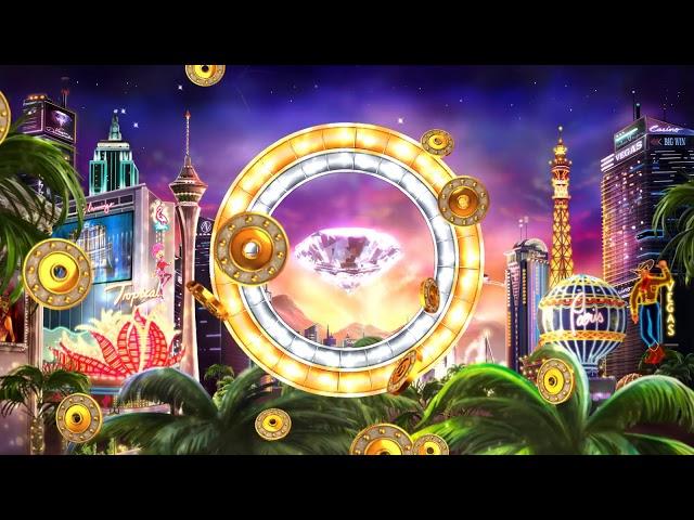 Бездепозитные бонусы казино без загрузки