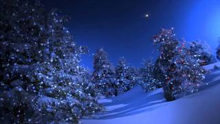 Christmas_wonderland. Luis Armstrong