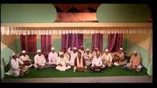 Tere Angana Mein Baraati Aaye [Full Song] Hukumat Khwaja Ki