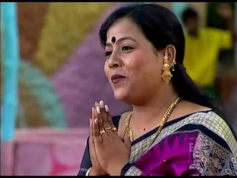 Na Bhajilu Tu: Odia Bhajan