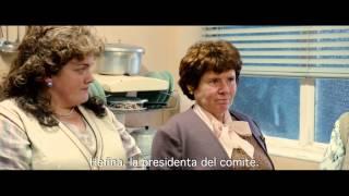 """PRIDE (Orgullo) Clip subtitulado: """"Tus gais han llegado"""""""