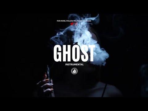 "[FREE] Hard Trap/Rap Instrumental Freestyle Beat ""GHOST"" | Prod. By FrankzGorilla"