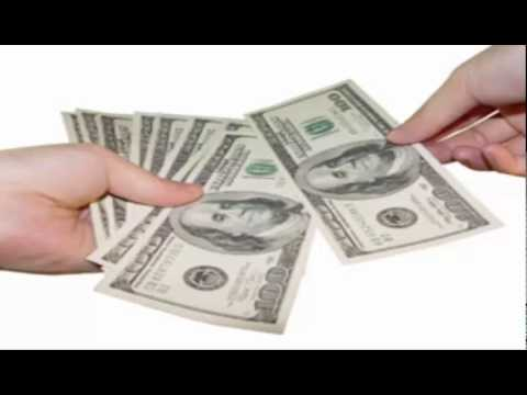 structured settlement payment law