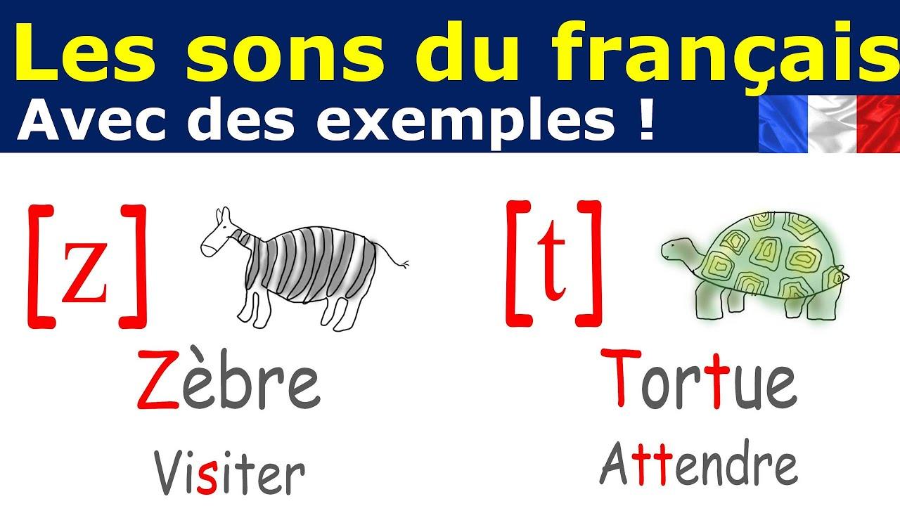 Home - L'école de français   720x1280