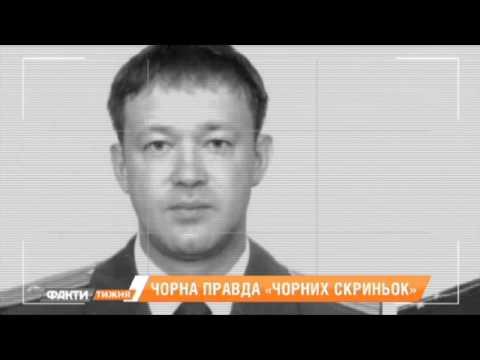 Самолеты-самоубийцы. Сенсационная версия катастрофы российского Ту-154 в Сочи. Факты недели 19.03