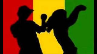 ragga dancehall mix p4